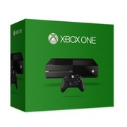 cheap  New Sealed Xbox One Console 500GB (XB1) 6 Fantastic Games Bund