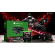 china cheap wholesale Microsoft Xbox One Gears of War: Ultimate Editio