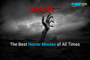 Watch super Best horror movies online