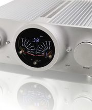 Grab Benefits of Used High-End Hifi Equipment For Sale