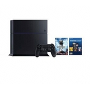 SONY PlayStation 4 Star Wars™ Battlefront™ 500GB Bundle