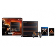 Sony PlayStation 4 1TB Limited Edition Call of Duty: Black Ops 3 Bundl