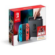 Free Nintendo Switch with Contract Phones Deals